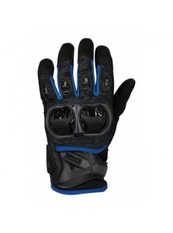 Мотоперчатки IXS Tour LT Gloves Montevideo Air 394