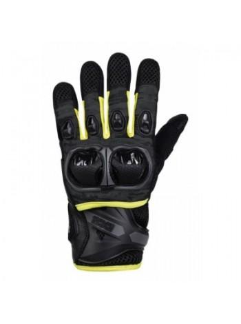 Мотоперчатки IXS Tour LT Gloves Montevideo Air 395