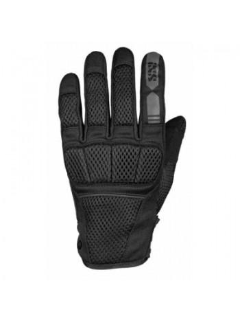 Мотоперчатки IXS Urban Gloves Samur-Air 1.0 003