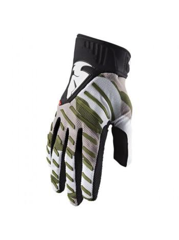 Перчатки для мотокросса Thor S20 Rebound Camo