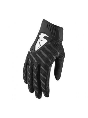 Перчатки для мотокросса Thor S9 Rebound
