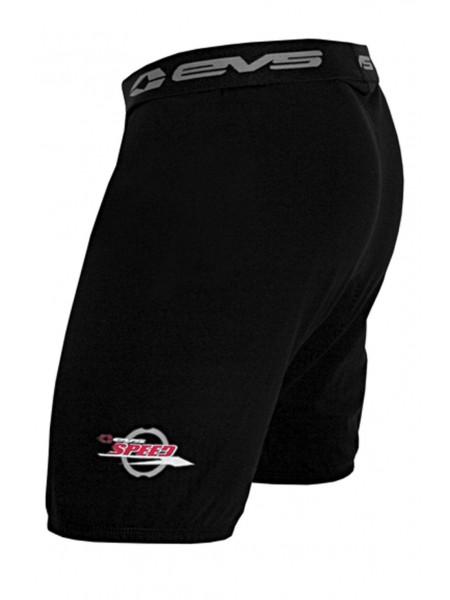 Защитные шорты EVS Moto Boxer