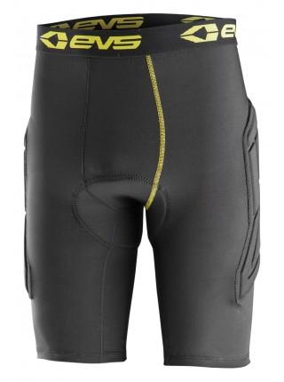 Защитные шорты EVS Bottom Impact Short