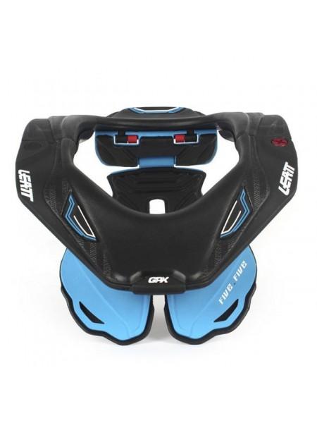 Защита шеи Leatt GPX 5.5 Blue