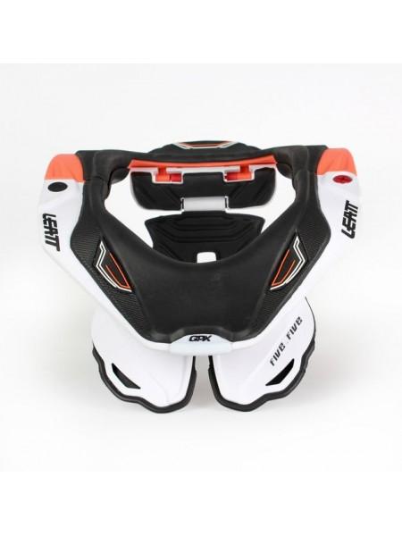 Защита шеи Leatt GPX 5.5 Orange