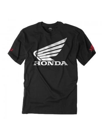 Футболка Factory Effex Honda Big Wing