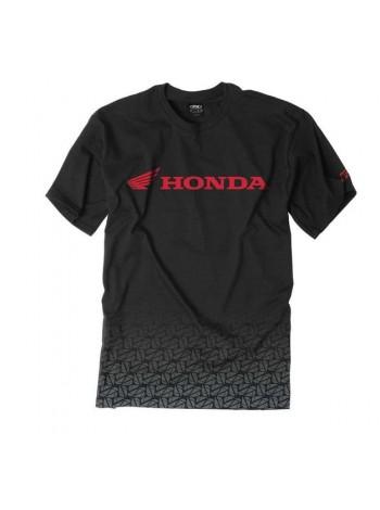 Футболка Factory Effex Honda Fade T-SHIRT