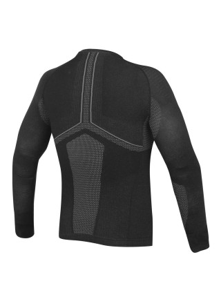 Термофутболка Dainese D-Core NO-WIND DRY TEE LS
