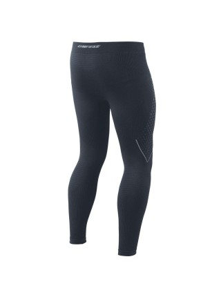 Термоштаны DAINESE D-CORE THERMO PANT LL