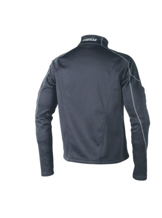 Термокофта Dainese NO WIND LAYER D1