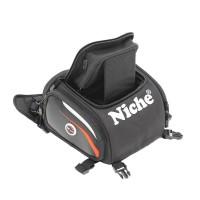 Мотосумка на бак на присосках Niche NMO-8201A