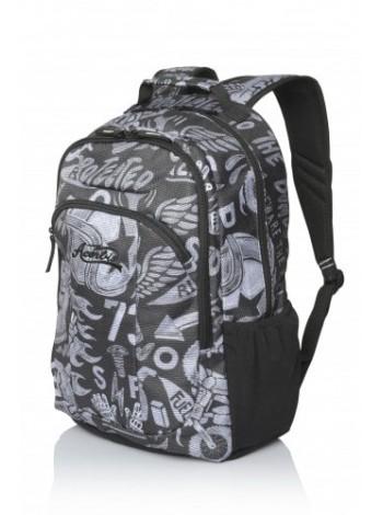Рюкзак Acerbis TRACK Grey