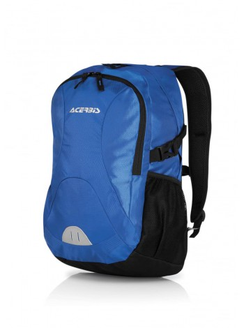 Рюкзак Acerbis PROFILE Blue/Black