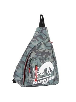 Рюкзак Furygan SAC VELOCITY