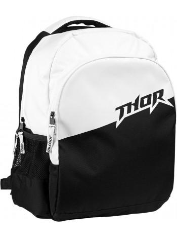 Рюкзак Thor S6 Slam