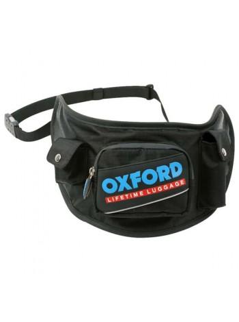 Сумка для визора Oxford