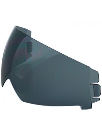Визор для шлема SCORPION EXO-100