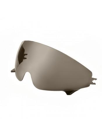 Визор для шлема Scorpion BELFAST