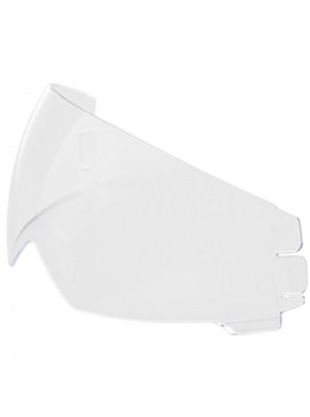 Визор для шлема SCORPION EXO-100 прозрачный