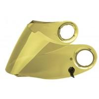 Визор для шлемов SCORPION EXO-490/EXO-500/EXO-1000