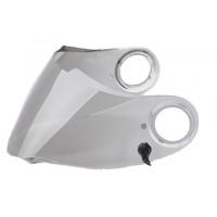 Визор для шлемов SCORPION EXO-490/EXO-500/EXO-1000 LIGHT SMOKE