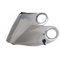Визор для шлемов SCORPION EXO-490/EXO-500/EXO-1000 SILVER