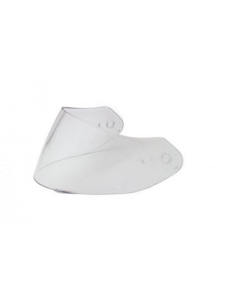 Визор для шлемов SCORPION EXO 390/410/510/710/1200/2000