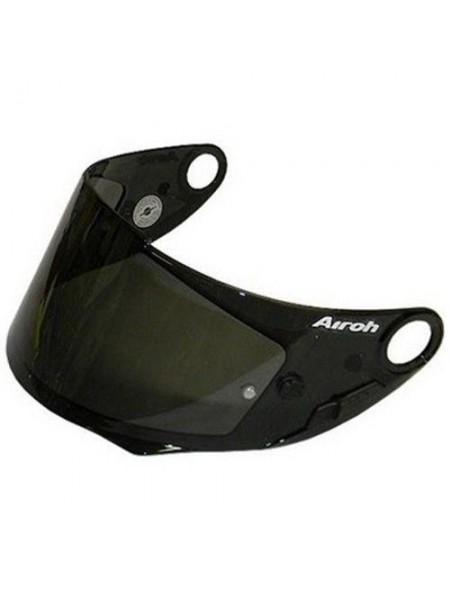 Визор тонированный Airoh для шлема GP,GP-500