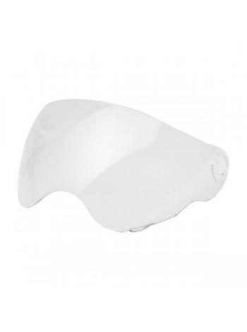 Визор для шлемов Caberg
