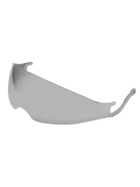 Солнечный визор для мотошлема Caberg Riviera V3 Серый