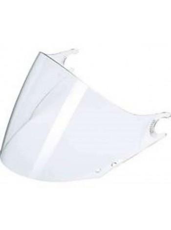 Визор для шлемов Shark RSJ3