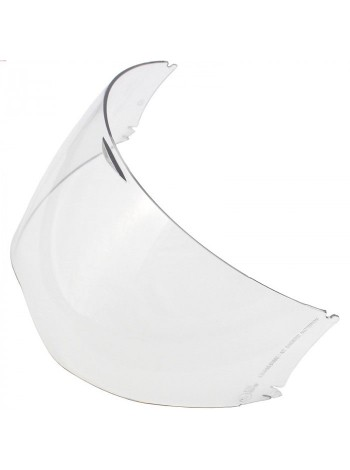 Визор для шлемов Shark EVOLINE