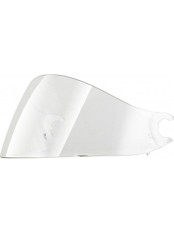 Визор для шлемов Shark EVO-ONE 2
