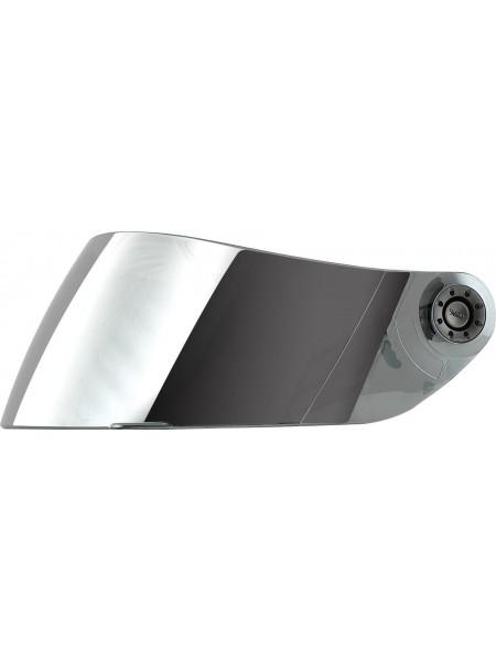 Визор зеркальный для мотошлема Shark SKWAL SPARTAN D-SKWAL