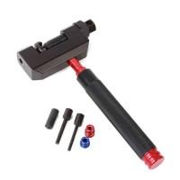 Инструмент для заклепки/расклепки цепи DRC 420-530