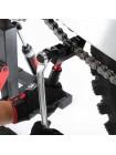 Инструментдля для заклепки/расклепки цепи DRC 420-530