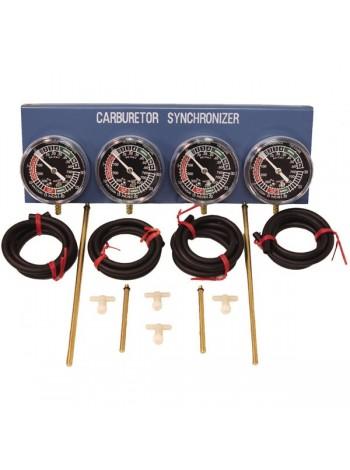 Синхронизатор EMGO