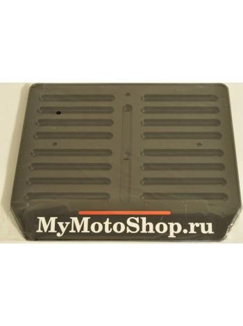 Рамка для мотономера