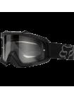 Маска кроссовая Fox Air Space Sand Matte Black