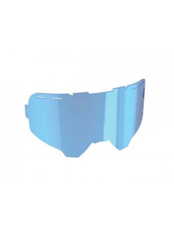 Линза Leatt SNX Lens Blue