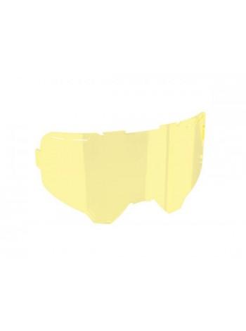 Линза Leatt SNX Lens Yellow
