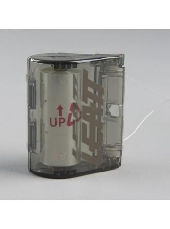 Набор для перемотки Leatt Roll-Off Canister Kit 48mm