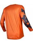 Мотоджерси Fox 180 Cota Jersey Orange