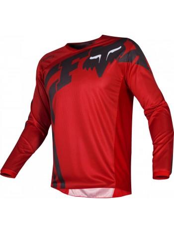 Мотоджерси Fox 180 Cota Jersey Red