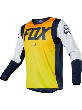 Мотоджерси Fox 180 Idol Jersey Multi