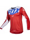 Мотоджерси Fox 360 Kila Jersey Blue Red