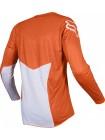 Мотоджерси Fox 360 Kila Jersey Orange