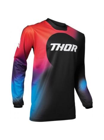 Мотоджерси Thor S20 Pulse Glow