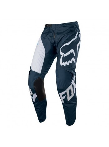 Штаны кроссовые FOX 180 Mastar Pant Navy