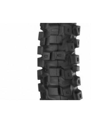 Мотошина задняя Dunlop Geomax MX71 TT 110-90-19 62M